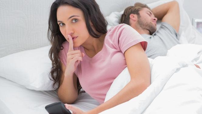 infidelidad 5